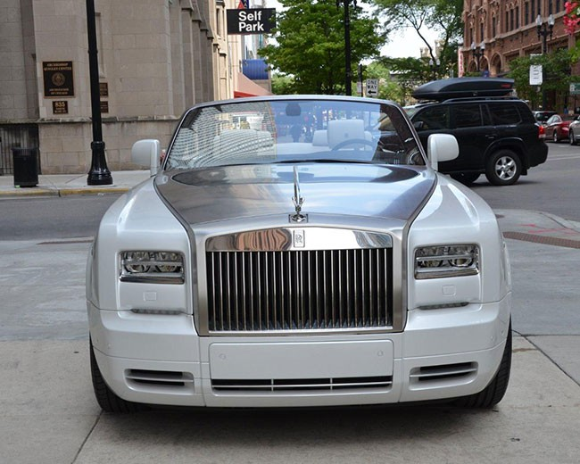 Rolls Royce Limo >> Rolls Royce Phantom Drophead Coupe Hire | Photo Gallery