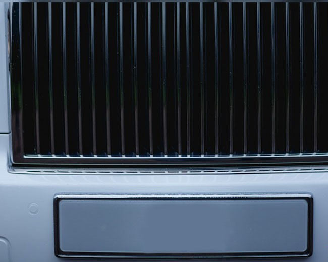 Rolls Royce Limo >> Rolls Royce Phantom - White Hire | Photo Galler